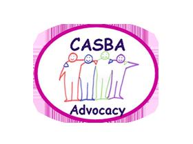 CASBA Advocacy - West Midlands Self Advocacy Network