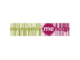 Herefordshire Mencap - West Midlands Self Advocacy Network