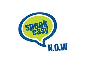 SpeakEasy NOW - West Midlands Self Advocacy Network