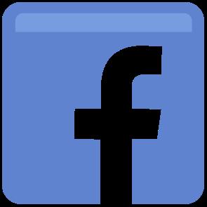 Facebook - West Midlands Self Advocacy Network