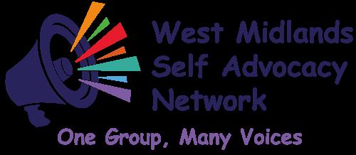 West Midlands Self Advocacy Network